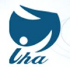 Iha consulting Services Pvt.Ltd