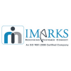 IMarks Digital Solutions India Pvt. Ltd