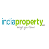 India Property Online Pvt Ltd