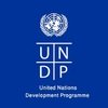 United Nations Development Programme (UNDP), New Delhi, India