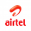 Airtel vodafone serco family First global Siksha