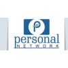 Client Of Personal Network