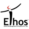 Ethos Hr Management Projects Pvt ltd