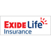Exide Life Insurance Company Limited