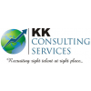 K K Consulting Services