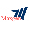 Maxgen Technologies Pvt Ltd Pune