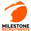 Milestone Recruitments