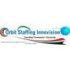 Orbit Staffing Innovision Private Limited