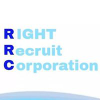 RightRecruit HR Consultants