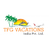Tfg Vacations India Private Limited