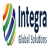 Integra Global Solutions Corp