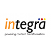 Integra Software Services Pvt. Ltd.