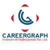 Careergraph Institute Of Professional (Banking & Finance)