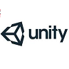 UNITY CAREER SERVICES
