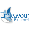 Endeavour Recruitment