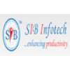 SIBINFOTECH PRIVATE LTD