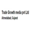 TRADE GROWTH MEDIA PVT. LTD