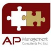 AP Management Consultants Pvt Ltd