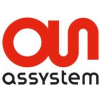 ASSYSTEM TECHNOLOGIES INDIA PRIVATE LIMITED.
