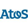 ATOS INDIA PRIVATE LIMITED