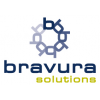 BRAVURA SOLUTIONS INDIA LLP