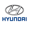 Hyundai AutoEver India Pvt. Ltd.
