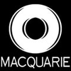Macquarie Global Services Pvt. Ltd.