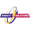 Maruti Solutions Private Limited