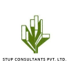 STUP Consultants Pvt. Ltd.
