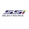Select Source International Private Limited