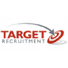 Target Recruitment Agency