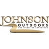 Johnson Outdoors Inc