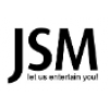 JSM Corporation Pvt Ltd
