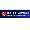 Kaleesuwari Refinery Pvt Ltd
