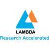 Lambda Therapeutic Research Ltd