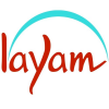Layam Group
