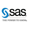 SAS Institute Inc.