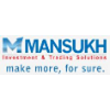 Mansukh Securities & Finance