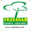 vruksham talent group