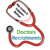 Doctors Placements Consultancy Pvt. Ltd.