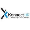 Konnect HR Executive Search Firm