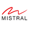 Mistral Solutions Pvt Ltd