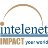 Intelenet Global Services Private Limited