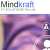 Mind Kraft IT Solutions Private Limited