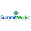 SummitWorks Technologies Private Limited