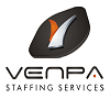 Venpa Staffing Services India Private Limited