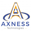 Axness Technologies Private Limited