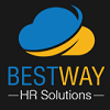 Best way HR solutions