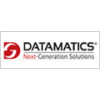 Datamatics Global Services Limited