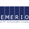 Emerio technologies Private Limited
